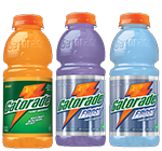 gatorade wholesale distributor