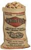 WHITLEY'S