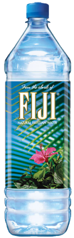 wholesale fiji bottled water