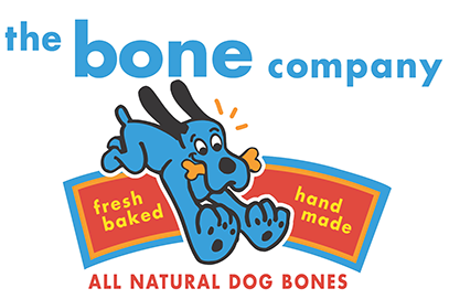 wholesale dog treats